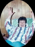 Doris Link