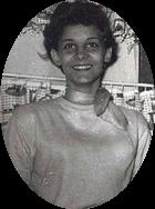 Charlotte Pinson