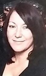 Barbara  Caldwell (Vacca)
