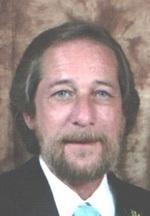 Joseph L.  Boyer