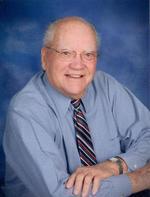 John J.  Boyer