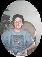 Rosalie Beck