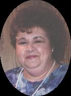 Geraldine Willert
