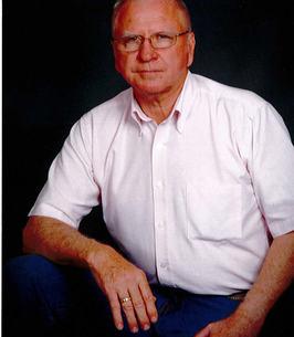 James Breakfield