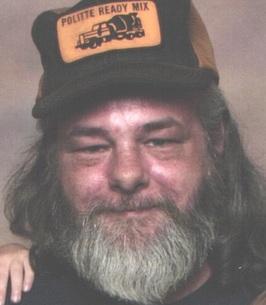 Randy Stringer
