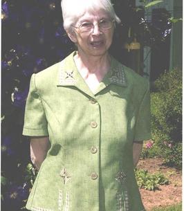 Bonnie Whitney