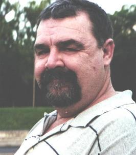 Billy Coleman