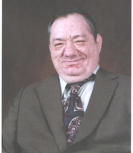 Jimmy Hammond
