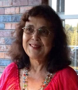 Brenda Province Obituary Potosi Mo Moore Funeral Homes