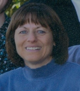 Sandra Nickelson Obituary - Potosi, MO | Moore Funeral Homes