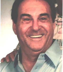 Earl DeClue Obituary - Potosi, MO | Moore Funeral Homes